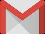Gmail_Logo.svg